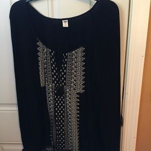 Old Navy Women's Tunic XL